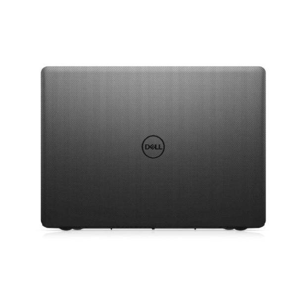 """Portátil Dell Vostro 3490 Core I5 DECIMA 1TB Ram 4GB Windows 10 Pro 14"""""""
