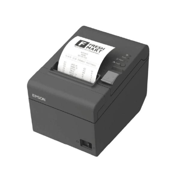 Impresora Epson TM-T20II
