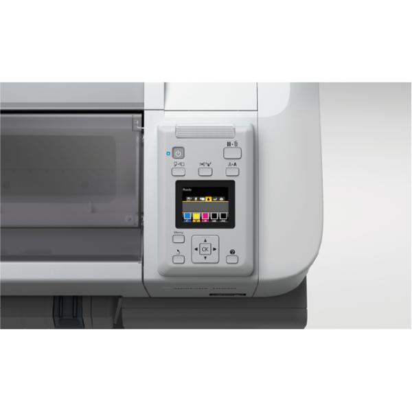 Impresora Epson SureColor T3270