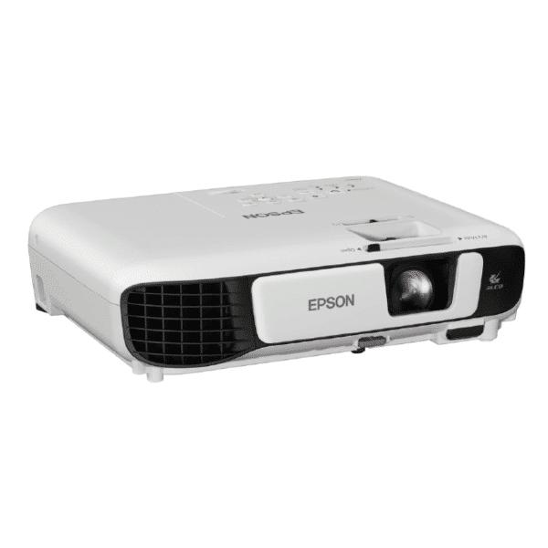 Proyector Epson PowerLite W42+