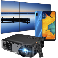 audiovisual-interactivo-aol-global